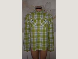 Chemise HOLLISTER  Taille L