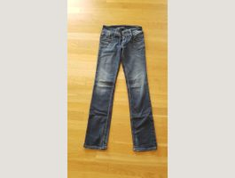 Pepe Jeans Gr. 34 (XS)