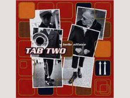 Tab Two – Belle Affaire