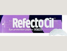 Refectocil Wimpernblättchen
