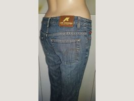 Jeans LEE COOPER taille XS