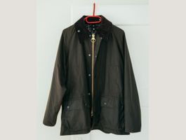 Barbour Classic Bedale