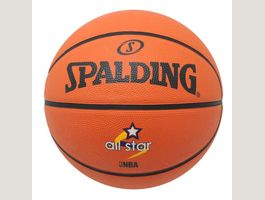 Spalding NBA All Star Basketbälle