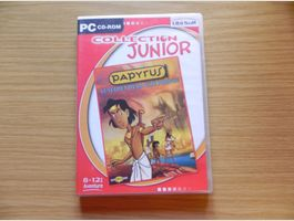 COLLECTION JUNIOR 8-12ANS (547)