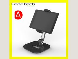 Support Ipad bureau ultra stable solide