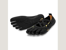 Fivefinger Alitza Loop 1, UK 7 = EUR 40