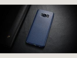 Coque Mince BR pour Samsung Galaxy S9