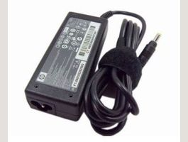 HP AC-Adapter (65W)