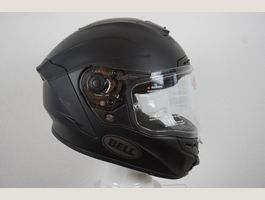 Bell Helm Star Solid, Gr. XS