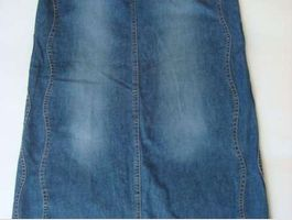Jupe S.Oliver taille 40 comme neuve