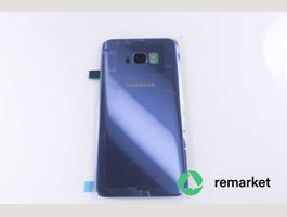 Samsung Galaxy S8+ / S8 Plus  Backcover