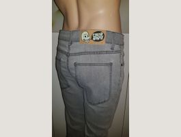 Jeans CHEAP MONDAY taille 34/32