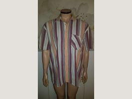 Chemise CAMEL ACTIVE taille XL