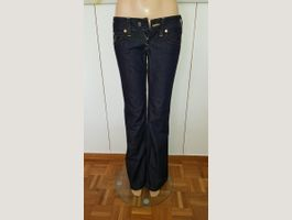 Jeans TRUE RELIGION taille 27