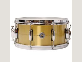 "Gretsch Drums USA Brooklyn 14"" x 6,5"""