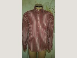 Chemise ABERCROMBIE & FITCH taille S
