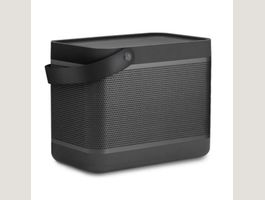 Bang & Olufsen Beoplay beolit 17