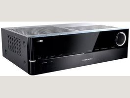 Harman/Kardon AVR 151S Amplificateur