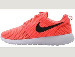NIKE ROSHE ONE BR 718552-801 orange 45.5