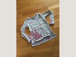 ✿ Sweatshirt ✿ BENETTON ✿ 140 ✿