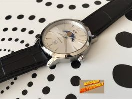 RSW - MOONPHASE SWISS MADE - NEW !!!