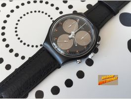 SWATCH SWISS - SWISS MADE - TOP PRICE !!