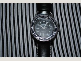 Zeno Watch Basel AS 2063