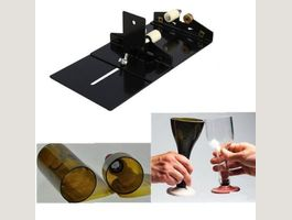 Glasschneider Glas Bottle Cutter Tool