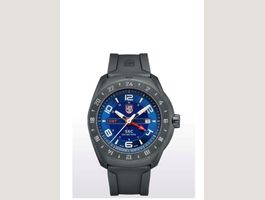 Luminox 5023 LP. Fr. 490.-
