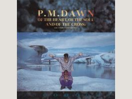 P.M.Dawn – The Utopian Experience