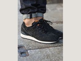 New Balance MRL996DX REV LITE
