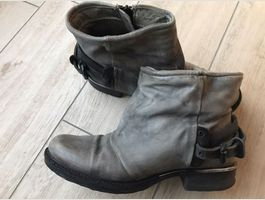 Airstep AS98 taille 39