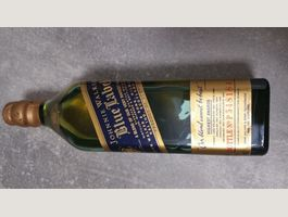 Johnnie Walker Blue Label 0.2l.
