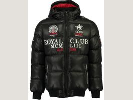 Geographical Norway Steppj Avalanche M