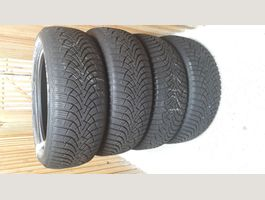 Good Year Ultragrip 9 205/55R16 94H