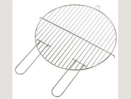 BARBECOOK  Grillrost BASIC 40cm