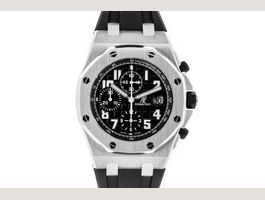 Audemars Piguet Royal Oak Offshore 25721