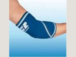 Rehband Bandage pour coude