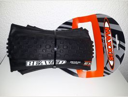 Maxxis Bever26x2.00 EXC