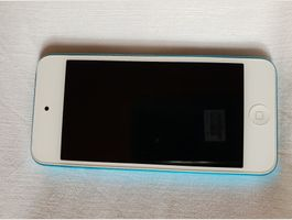 Ipod touch 5.G 32g