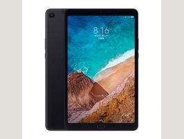 Xiaomi Mi Pad 4 Plus (10.1'' LTE 64GB )