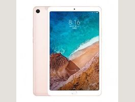 Xiaomi Mi Pad 4 Plus (10.1'' LTE 128GB )