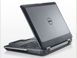 Outdoor-Notebook Dell E6430 ATG (B-Wahl)