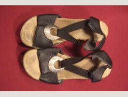 sandales Taille 37 RIEKER