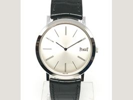Piaget Altiplano Edition Jubile 10 ans