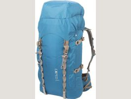 Exped Back­coun­try 55 sac à dos M