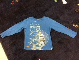 LEGO WEAR - t-shirt taille 110