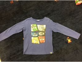 LEGO WEAR - t shirt taille 110