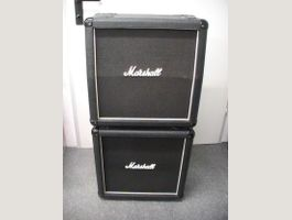 GENZ-BENZ EL DIABLO 100 + 2 MARSHALL BOX