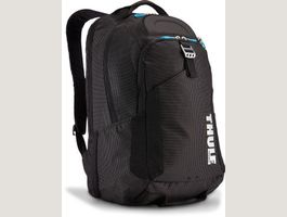 """Thule Crossover 32L Backpack (15"""")"""
